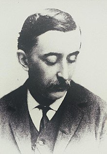Lafcadio Hearn Inspirational Quotes